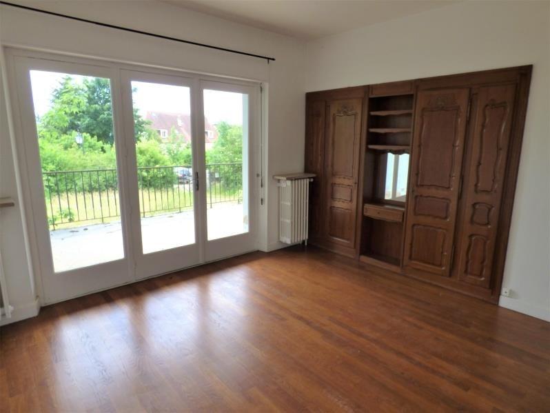 Vente maison / villa Messigny et vantoux 335000€ - Photo 6