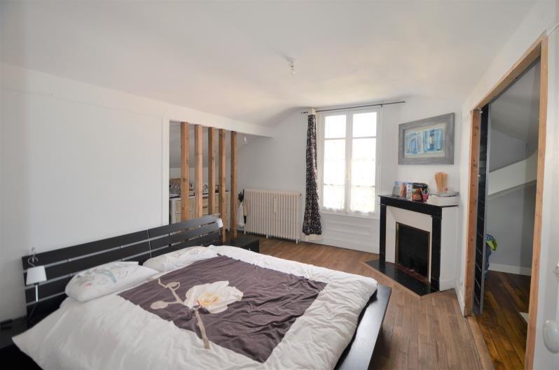 Vente maison / villa Carrieres sur seine 699000€ - Photo 6
