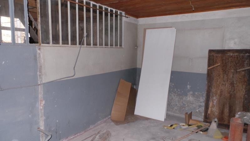Vente maison / villa Vaux en bugey 52000€ - Photo 2