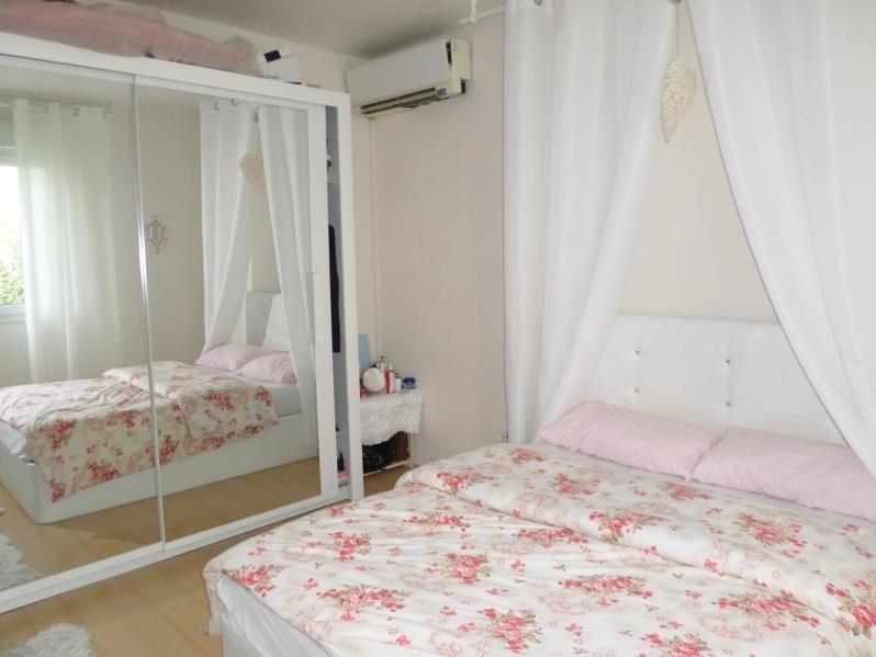 Sale house / villa Proche oyonnax 229000€ - Picture 5