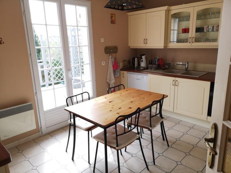 Vente maison / villa La ferte sous jouarre 327000€ - Photo 6