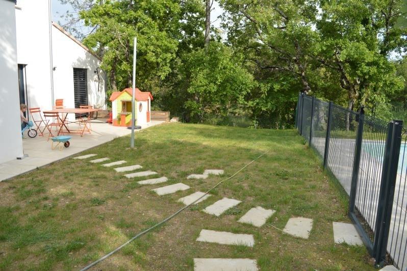 Sale house / villa Tourves 402800€ - Picture 6