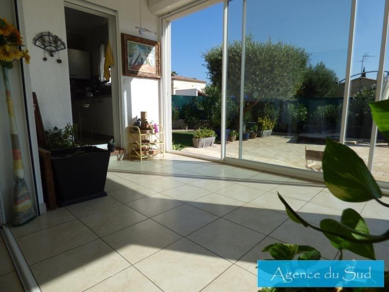Vente de prestige maison / villa La ciotat 678000€ - Photo 9
