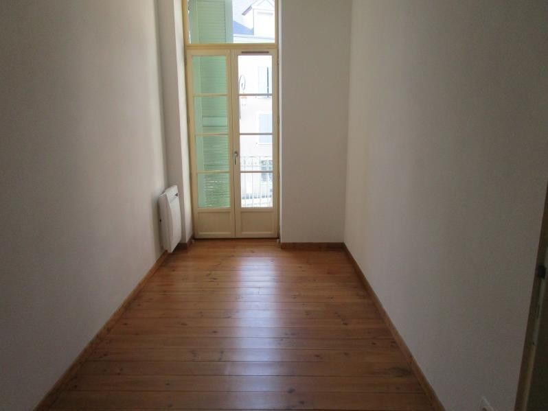 Rental house / villa Tarbes 600€ CC - Picture 3