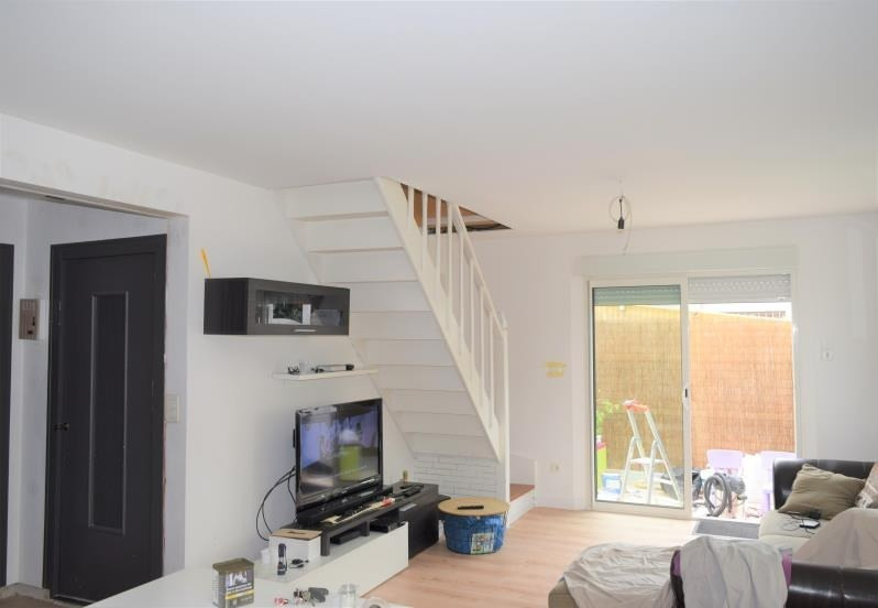 Vente maison / villa St brevin l ocean 260000€ - Photo 3