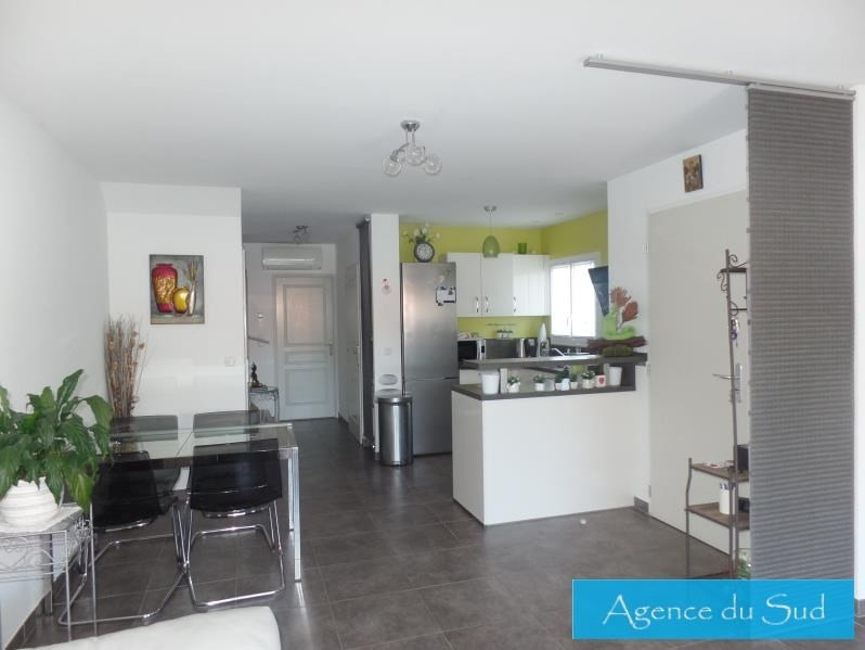 Vente appartement La ciotat 386 000€ - Photo 1