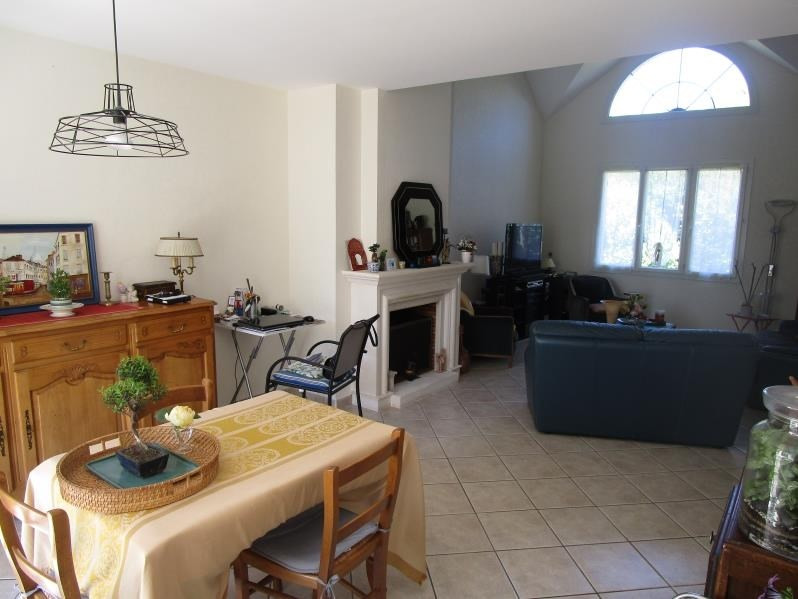Vente maison / villa Soisy sous montmorency 645 000€ - Photo 4