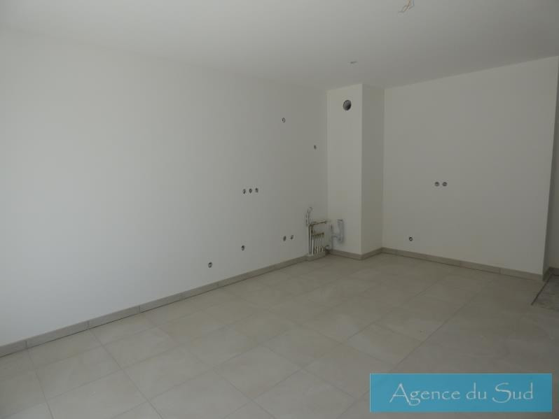 Vente appartement La ciotat 186500€ - Photo 4