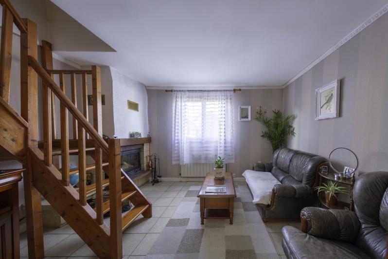 Sale house / villa Orly 410000€ - Picture 4