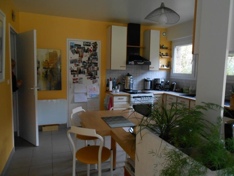 Sale house / villa Fontaine la mallet 517000€ - Picture 4