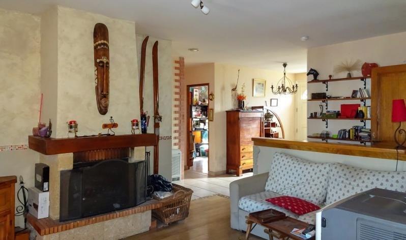 Vendita casa Denat 212000€ - Fotografia 8