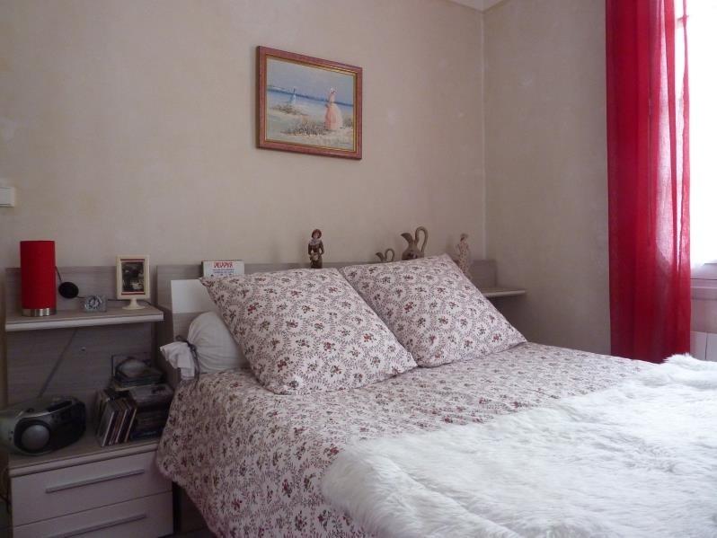 Vente maison / villa St pierre d'oleron 418000€ - Photo 10