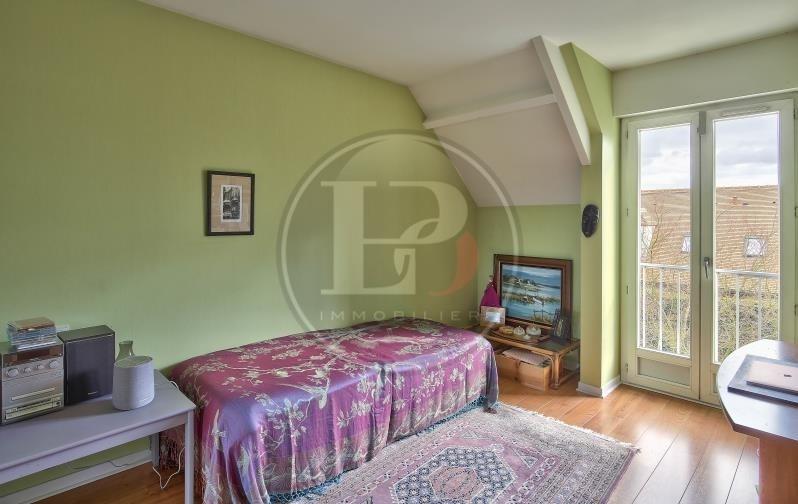 Venta de prestigio  casa St germain en laye 995000€ - Fotografía 8