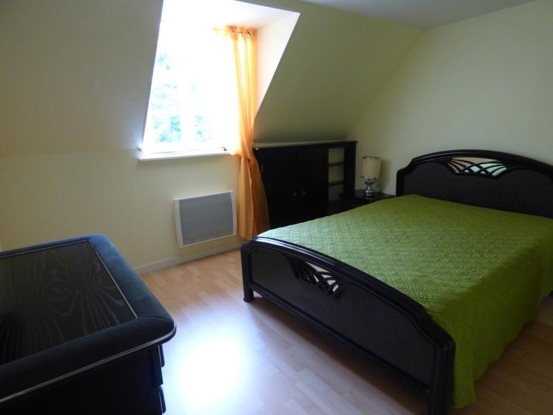 Vente maison / villa Langoat 240500€ - Photo 6
