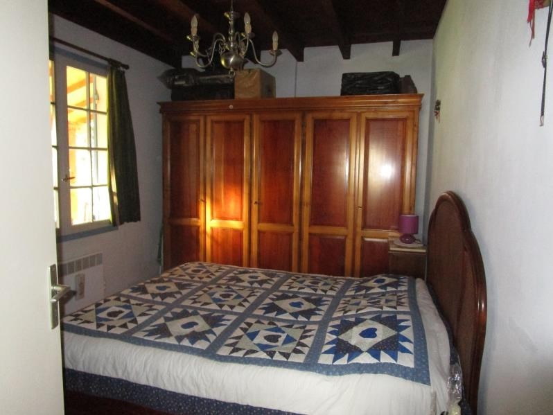 Vente maison / villa Montpon menesterol 169500€ - Photo 7