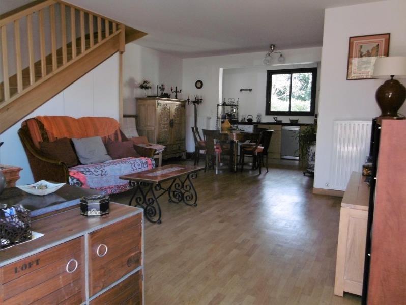 Revenda apartamento St remy les chevreuse 385000€ - Fotografia 4