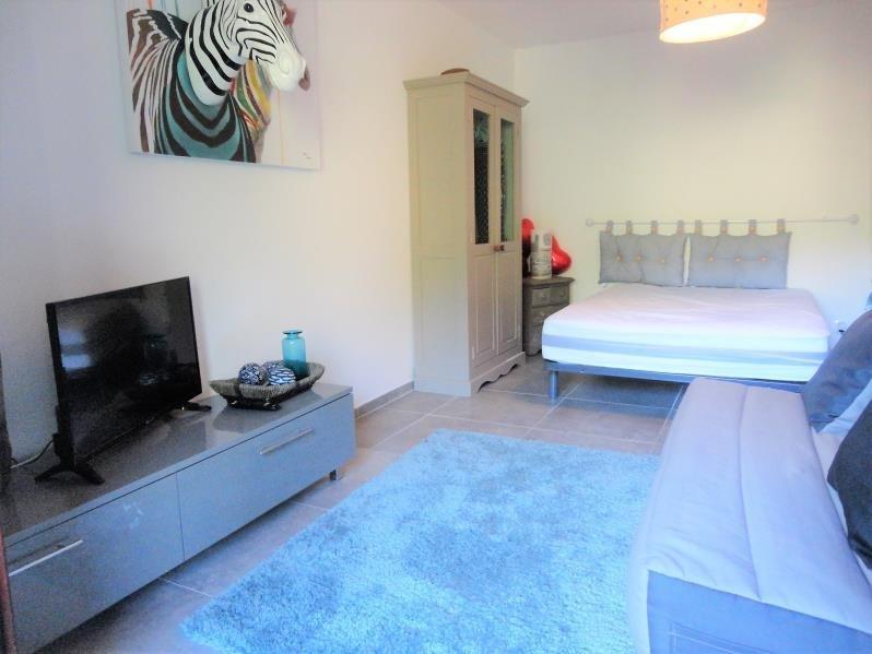 Vente appartement Collioure 228000€ - Photo 3