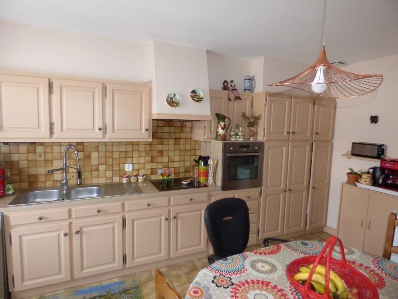 Sale house / villa Mazamet 130000€ - Picture 3