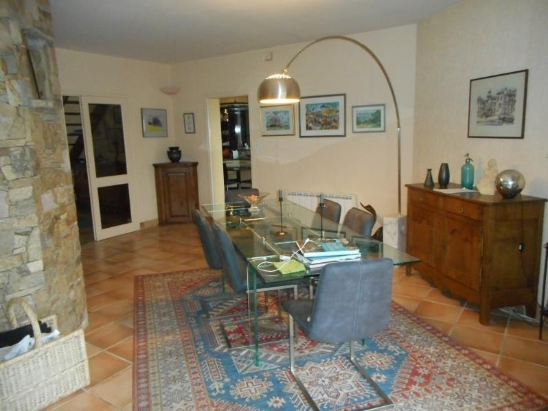 Vente maison / villa St nazaire 535 500€ - Photo 4