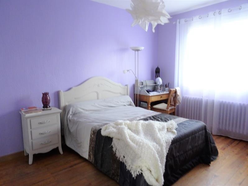 Vente maison / villa Heyrieux 282000€ - Photo 12
