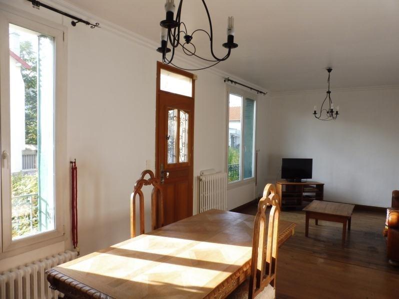 Vente maison / villa Villemomble 405000€ - Photo 6