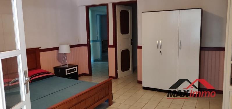 Vente maison / villa Saint philippe 411900€ - Photo 9