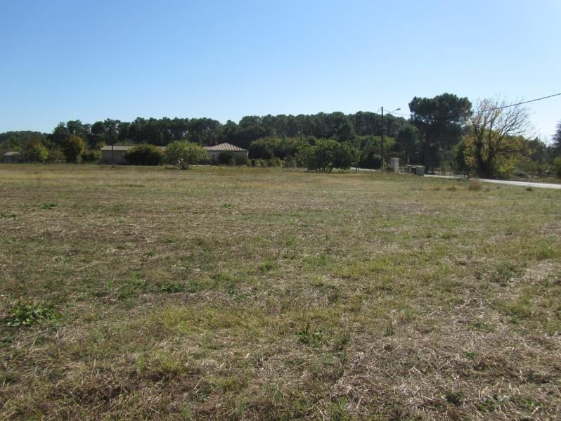 Vente terrain St gery 46 000€ - Photo 3
