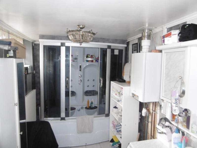 Vente maison / villa Bruay labuissiere 96500€ - Photo 7