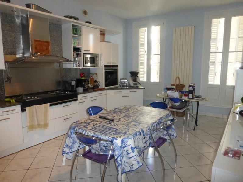 Deluxe sale house / villa Rochefort 864225€ - Picture 9