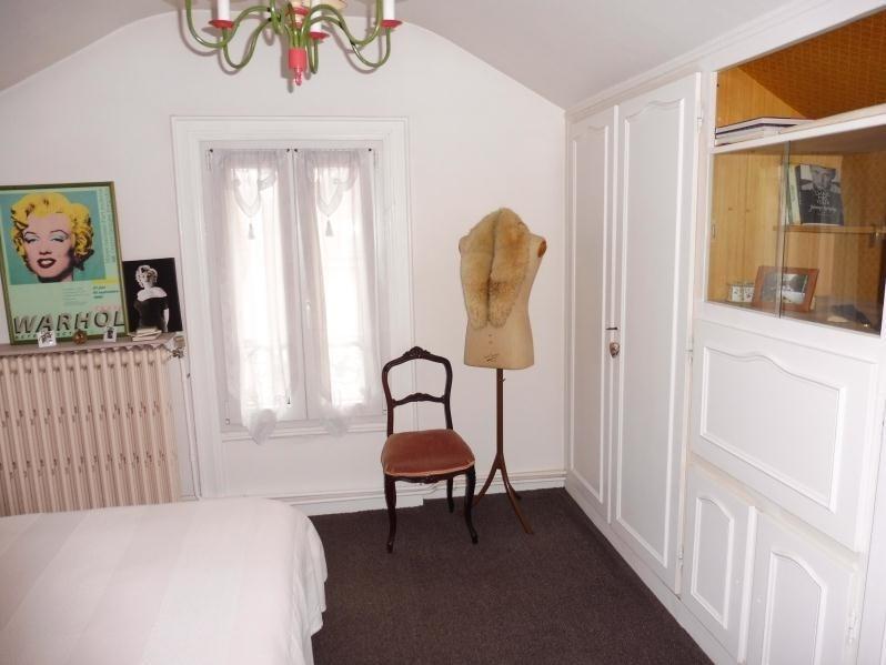 Sale house / villa Villemomble 419000€ - Picture 9