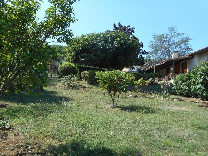 Vente maison / villa Puygouzon 254000€ - Photo 6