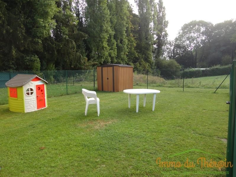 Rental apartment Allonne 725€ CC - Picture 7