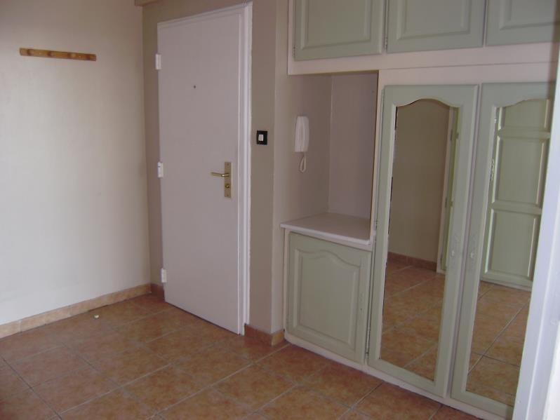 Vente appartement Salon de provence 106000€ - Photo 7