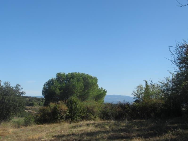 Sale site Carcassonne 73000€ - Picture 4