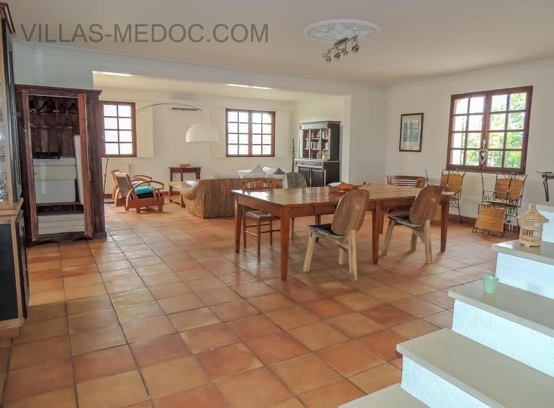 Sale house / villa Begadan 207000€ - Picture 5