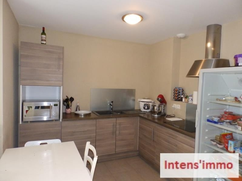 Vente maison / villa Peyrins 239 000€ - Photo 2