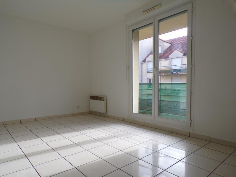 Affitto appartamento Trappes 570€ CC - Fotografia 2