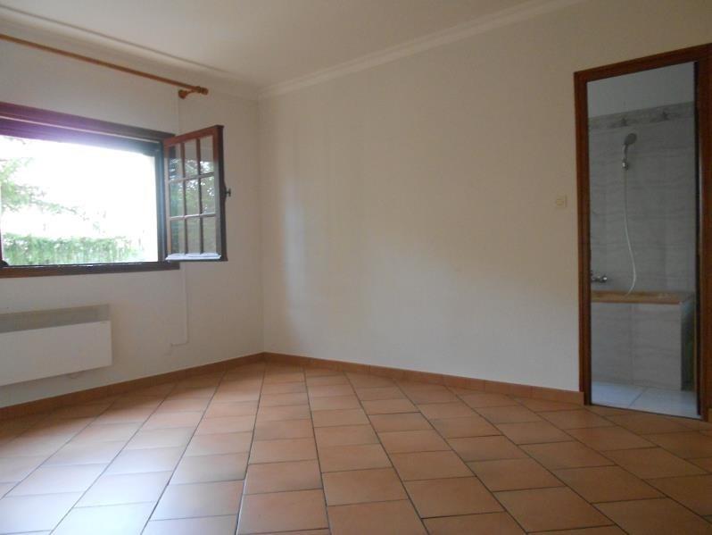 Sale house / villa Nimes 378000€ - Picture 8