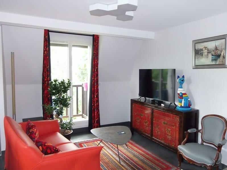 Sale apartment Blonville sur mer 170000€ - Picture 2