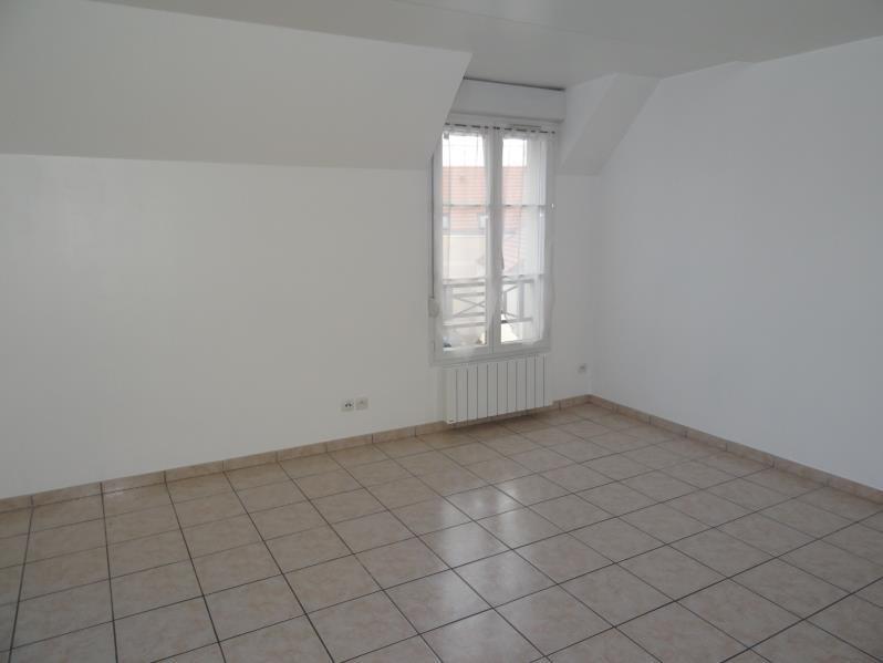 Verhuren  appartement Beaumont sur oise 690€ CC - Foto 2