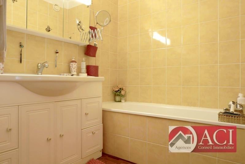 Vente appartement Deuil 262500€ - Photo 6