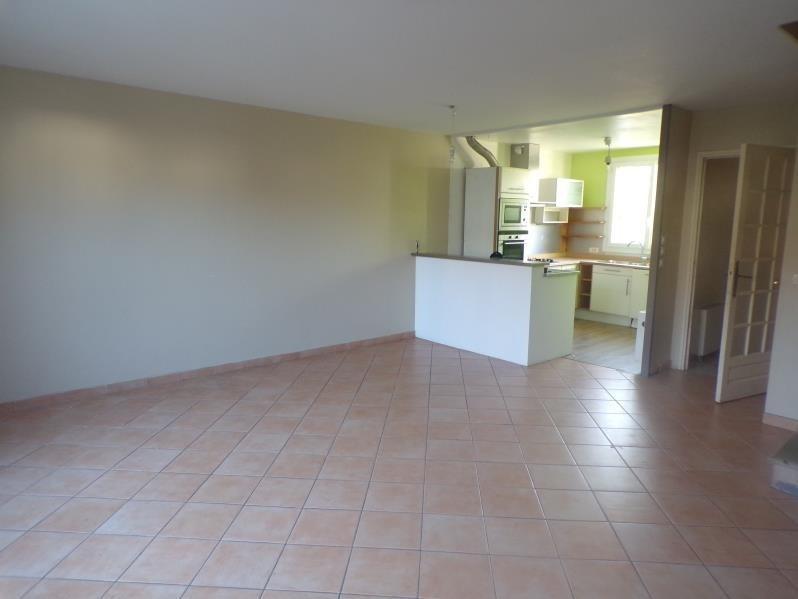 Verkoop  huis Voisins le bretonneux 385000€ - Foto 3