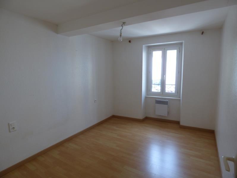 Sale building Mazamet 160000€ - Picture 3