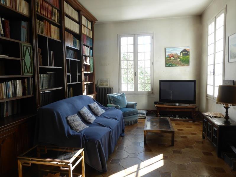 Deluxe sale house / villa St trojan les bains 569250€ - Picture 5