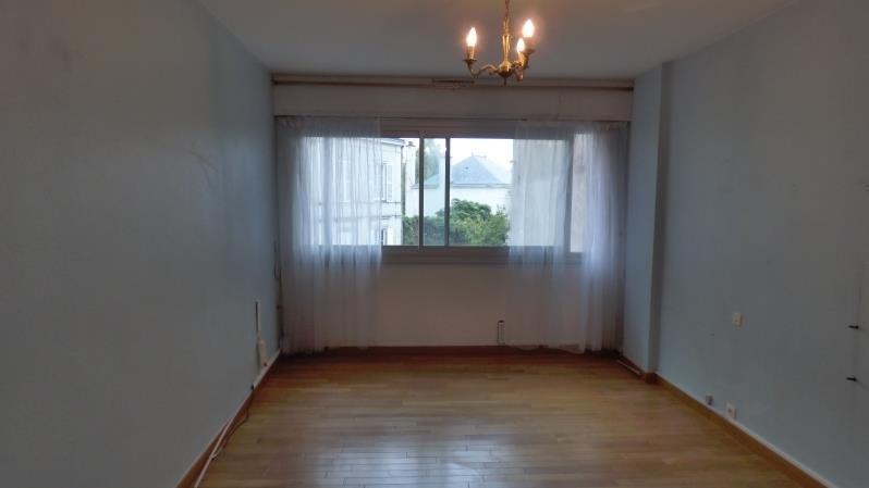 Vente appartement Nantes 422000€ - Photo 6