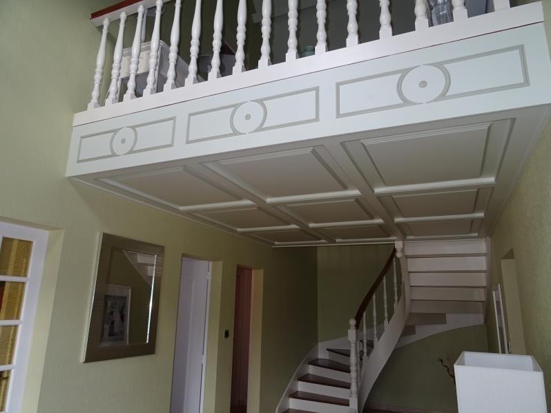 Vente de prestige maison / villa La turballe 598500€ - Photo 6