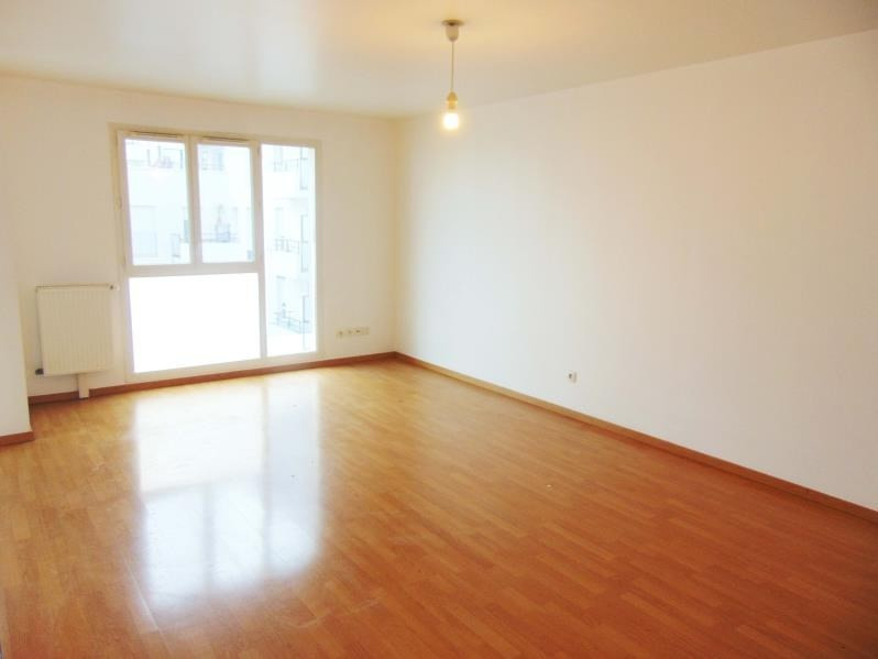 Location appartement La plaine st denis 1 400€ CC - Photo 1
