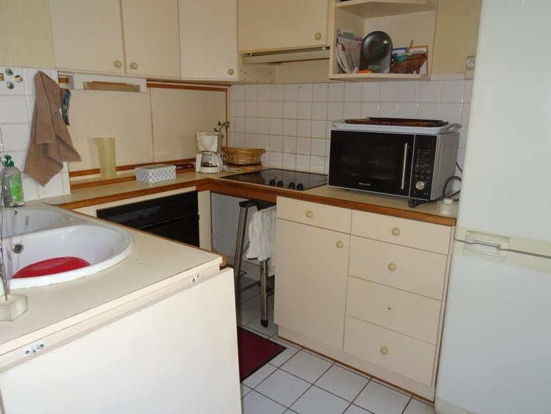 Venta  apartamento Chambly 149500€ - Fotografía 3