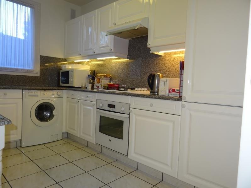 Vente appartement Arnouville les gonesse 180200€ - Photo 4