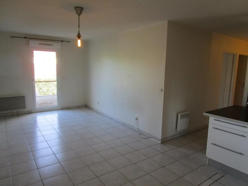 Vente appartement Bassens 153 000€ - Photo 2